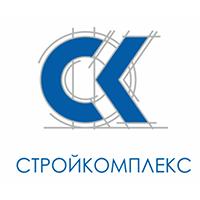 """ООО """"Стройдоркомплекс"""""""