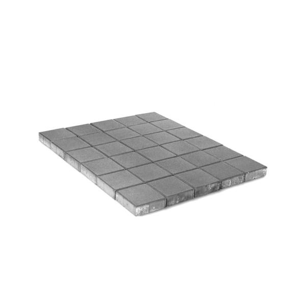 Квадратные плиты (ГОСТ 17608-2017)