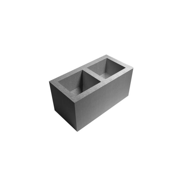 Стеновой блок серия 3.503.1-66